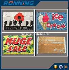 Custom 3x5 Flags List Manufacturers Of 3x5 Flags Buy 3x5 Flags Get Discount On
