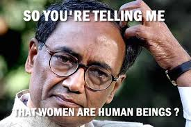 Indian Memes Tumblr - zoingo