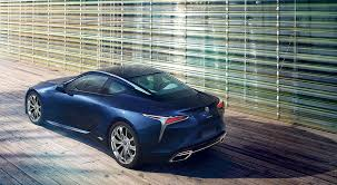 lexus lc 500 for sale in dubai 2017 lexus lc 500h prices in qatar gulf specs u0026 reviews for doha