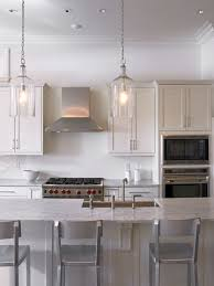houzz kitchen lighting furniture kitchen pendant lights of 67 white light houzz property