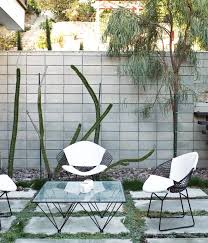 best 25 industrial outdoor lounge sets ideas on pinterest