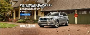 bmw payment co s bmw center loveland co and used bmws