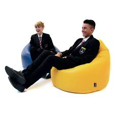 Bean Bag Armchairs For Adults Furniture Discount Bean Bag Chairs Bean Bag Chairs For Teens