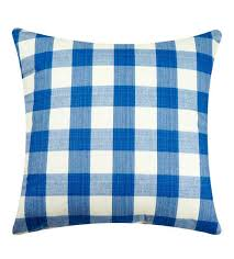Pillow For Sofa by Throw Pillows For Couch