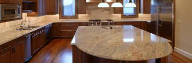 What Is The Effect Of Oven Cleaner On Kitchen Countertops by Granite Vs Marble Difference And Comparison Diffen