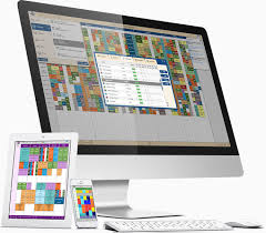 Best Home Design Software For Mac Uk Scheduling Software For Mac Pc Tablet And Phone Prime