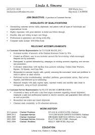 resume for recent college graduate template resume examples for college students internships a good template