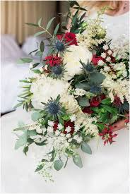 wedding flowers edinburgh wedding flowers edinburgh 142 best wedding flowers images on