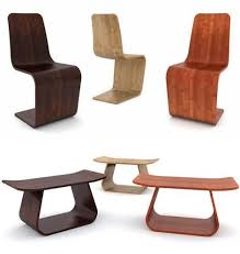 how to choose green furniture treehugger