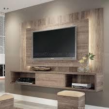 Living Room Tv Furniture by Best 25 Modern Entertainment Center Ideas On Pinterest Wall