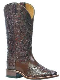 womens boots vancouver bc boulet boots the ok boot corral