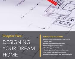 designing a new home new home 101 designing your home part 1