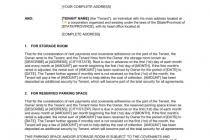 franchise agreement template kidscareer info