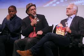 interview u0027the west wing u0027 star richard schiff reflects on the