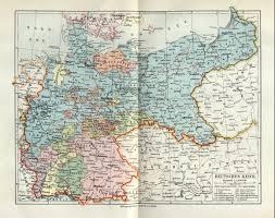 Maps Of Michigan Maps Michigan Polonia