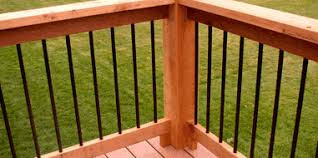 deck balusters the deck store online