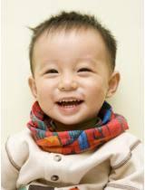 asian boys short hairstyles
