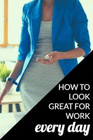 casual for work guide to business casual for corporette com
