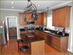 kitchen cabinets nj home decoration ideas