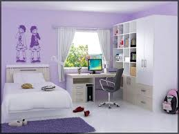 idee deco chambre fille 7 ans idee chambre fille et 8 9 kinrkamer vloerklen idee chambre