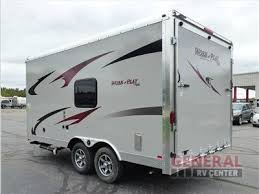 ultra light toy hauler 22 best toy haulers images on pinterest toy hauler cer and