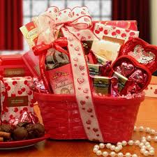 valentines day baskets s day gift baskets s day gift baskets