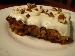 mexican fruit cake an oldie but goodie recipe dense moist