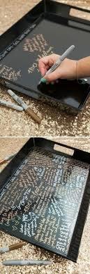 porzellan fã r polterabend die besten 25 traditional serving trays ideen auf