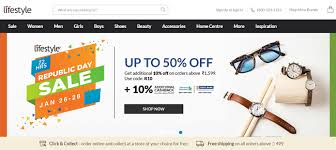 stores online top 50 best online shops and their key marketing tactics