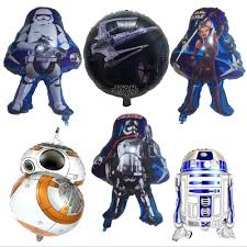 compare prices on inflateable star wars online shopping buy low