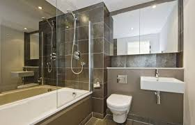 hotel bathroom ideas inspiring luxury hotel bathroom design ideas and luxury bathroom