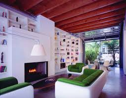 crescent drive home by ehrlich yanai rhee chaney architects 2015