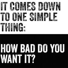 Gym Memes Tumblr - fitness motivational quotes tumblr i 3 fitness pinterest