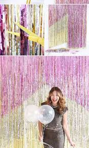 New Year Decoration Diy sparkling under rent together with set a tablescape diy new eve
