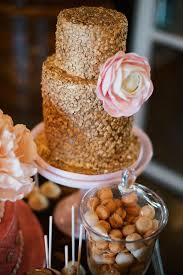 wedding cake ingredients list 182 best gold cakes we images on biscuits gold