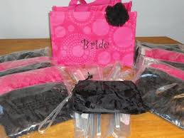 73 best thirty one bags gift ideas and sales