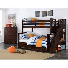 Bunk Beds Costco Bunk Bed With Chest