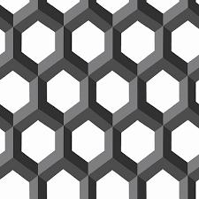 2716 23859 savvy black geometric wallpaper wallpaper boulevard