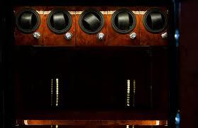 Safe Cabinet Built In Safe Cabinet U2013 Custom Jewelry Organizer Jewelry Safe
