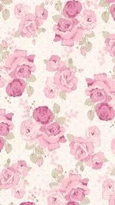 best 25 rose wallpaper ideas on pinterest roses iphone