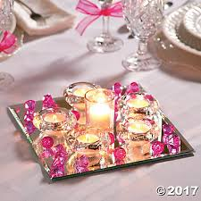 wedding centerpiece ideas wedding centerpiece idea