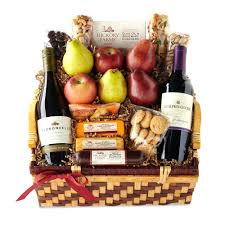 wisconsin gift baskets sausage and cheese gift baskets wisconsin gourmet etsustore