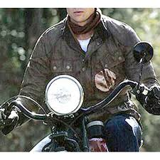 motorcycle riding jackets for men brad pitt benjamin button leather jacket panther jacket