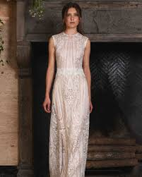 pettibone wedding dresses pettibone fall 2017 wedding dress collection martha
