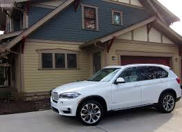 Bmw X5 40e Mpg - is the bmw x5 xdrive35d one of america u0027s best suvs