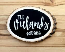 Wedding Quotes On Wood Home Sweet Home Wood Slice Quotes Tree Slice Quotes Home