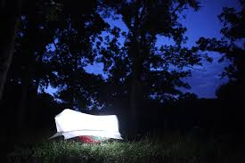 sierra madre nube 2 0 hammock tent hiconsumption