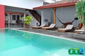 Los Patios Hotel Granada by Hotel Los Patios Go2 Granada Nicaragua