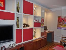 biblioth ue bureau design office furniture l studio architecture and design agency