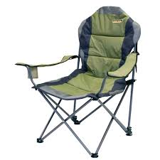 Collapsible Camping Chair Green Folding Chairs Folding Chair With Carrying Bag Home Depot